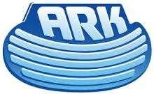 ark towbars