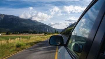 Mobile Towbar Fitting with Australian Road Trip Adventure Tips